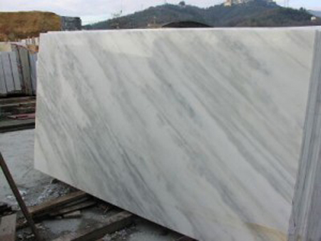 Morwad Marble Morwad Marble Tiles Morwad Marble Slab Morwad Marble Mines additionally 565905509407265852 additionally Pooja Room Decor Ideas Home Tips Designs likewise Top Bathroom Flooring Options 1821353 additionally Is White The Best Wall Color Simple Decorating Technique That Rocks. on white marble flooring designs pictures