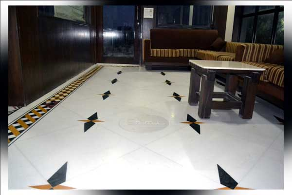 Indian marble with flooring designs and price kishangarh for Floor marble design