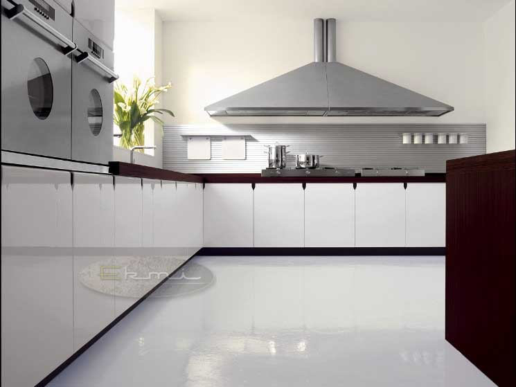 Pure white marble with flooring designs kishangarh for White marble floor designs
